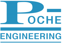 Poche Engineering - FPES