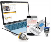 Smart Technology - FPES