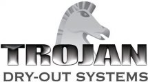 Trojan Dry Out Systems - FPES