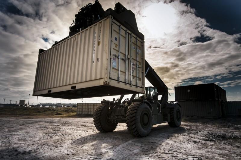 Cylinder Seizure Phenomenon – Forklift Trucks - FPES