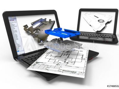 AdobeStock_174885325_Preview