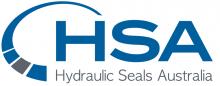 Hydraulic Seals Australia - FPES
