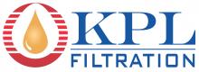 KPL Filtration - FPES