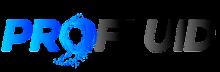 Profluid - FPES