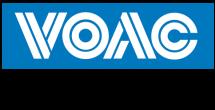 VOAC Hydraulics - FPES